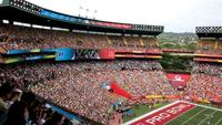 Nfl-on-location-pro-bowl-hawaii-inside-the-game-aloha-stadium-crowd-field