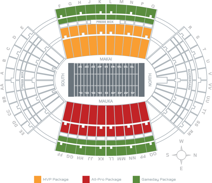 Quintevents-nfl-on-location-nfl-pro-bowl-2014-all-seating-aloha-stadium
