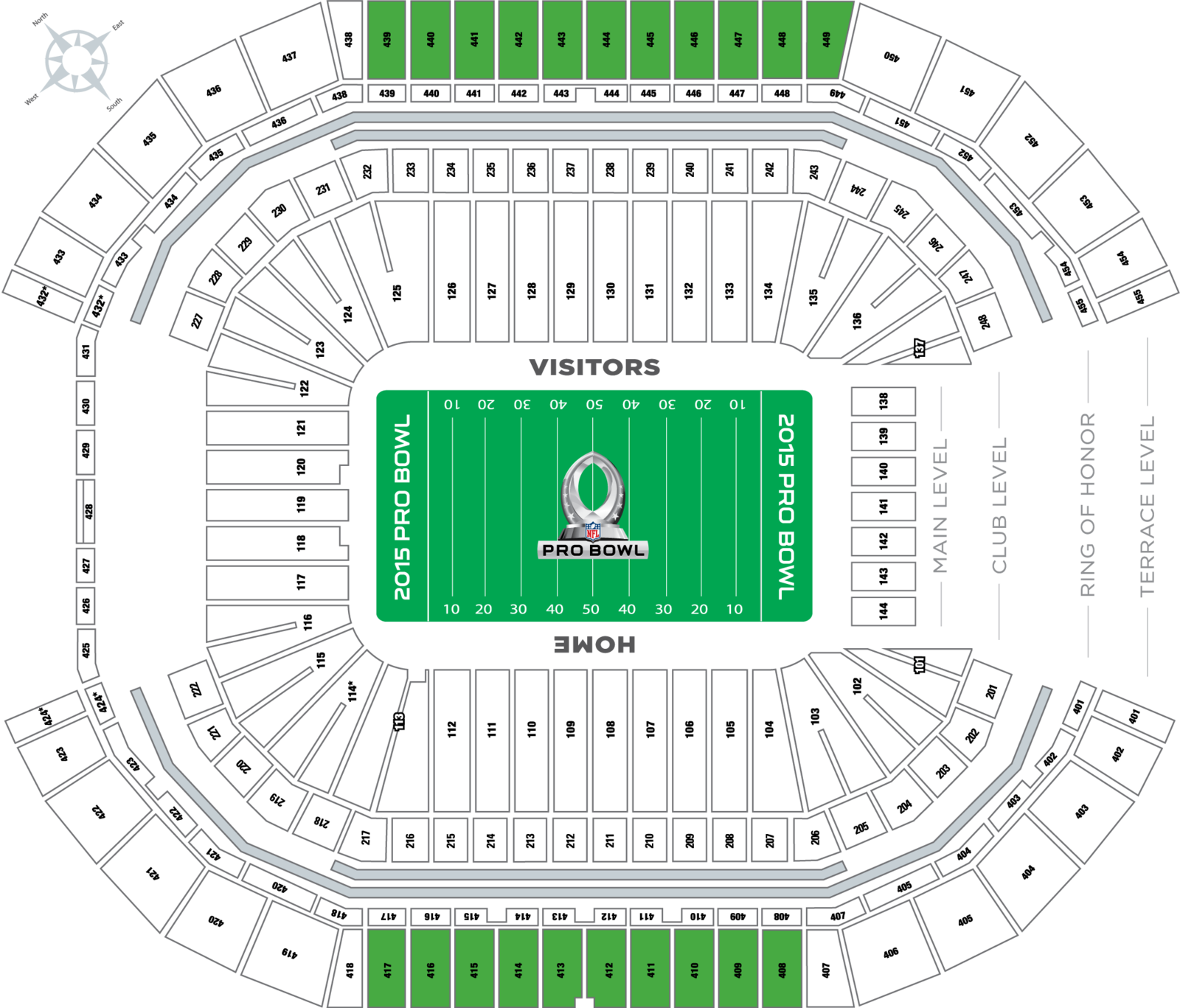 2015-pro-bowl-upper-level-seating-gray