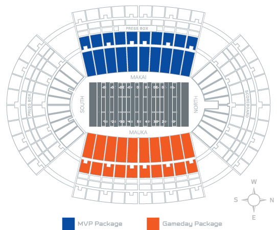 2016-pro-bowl-seating-chart