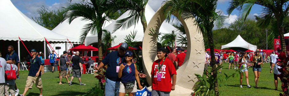 Quintevents-nfl-on-location-pro-bowl-2013-tailgate-party