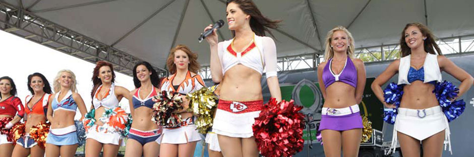 Quintevents-nfl-on-location-pro-bowl-2014-tailgate-party