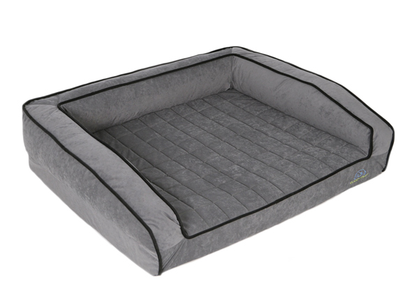 Buddy Rest Crown Supreme Bolster Bed