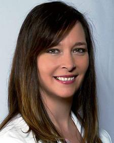 Dr. Sarah Wooten