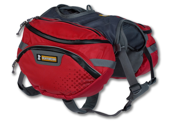 Ruffwear Backpack