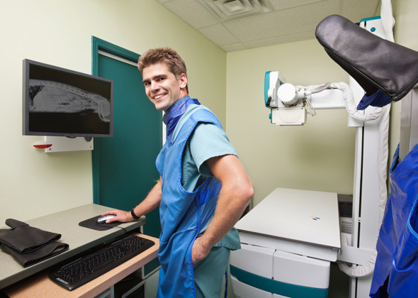 The 7 Hottest Stock Photography Veterinarians
