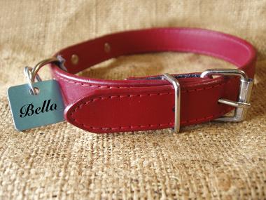 Bella Tag