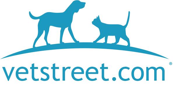 Vet Street [PROD 1.1]