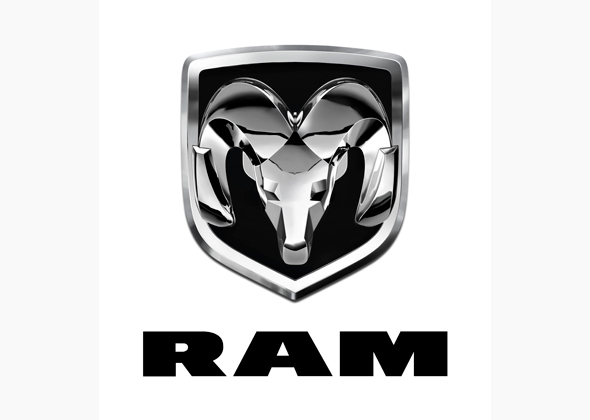 Car Companies With Animal Logos