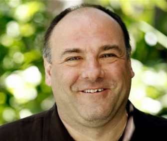 Actor James Gandolfini, who died last week, had rescued a Pit Bull.
