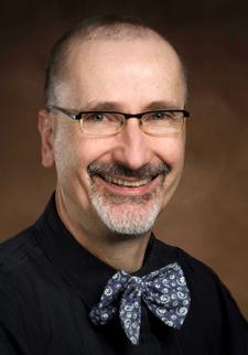 Dr. Dennis Chew