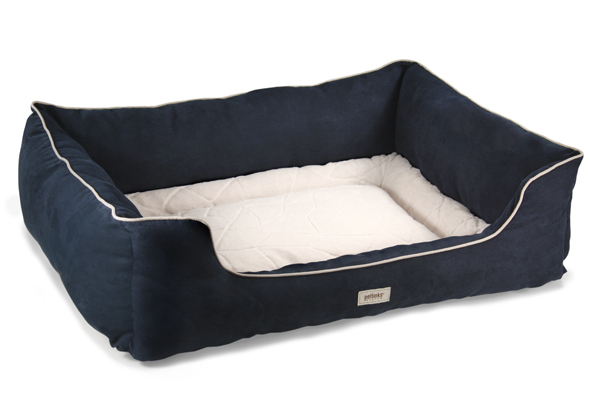 PetLinks Gel Bed
