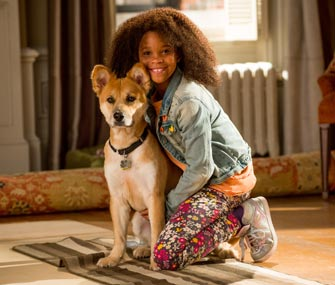 Quvenzhane Wallis with Marti DF-00338_r 335lc121514.jpg