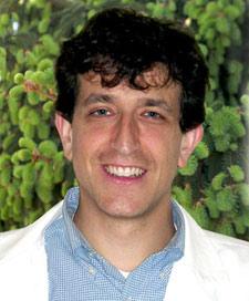Ian B. Spiegel, VMD, MHS, DACVD