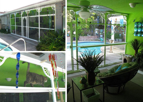 catio designs a photo gallery of functional and fabulous