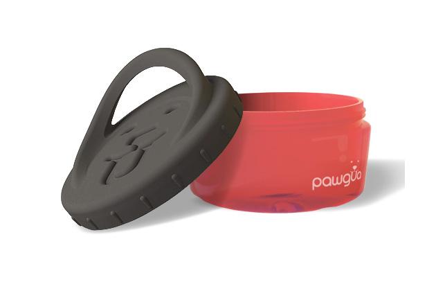 Pawgua Water Bowl