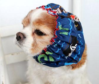 Doggie Snood