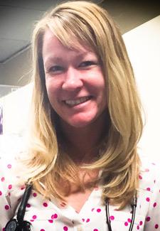 Dr. Jenna Ashton bio photo