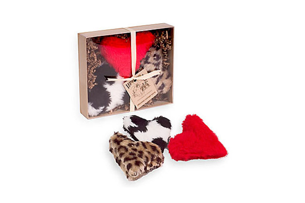 Heartthrob Catnip Gift Box