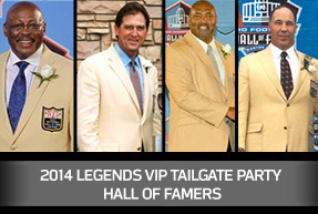 Nfl-on-location-pro-football-hall-of-fame-announcement-player-appearances-announced
