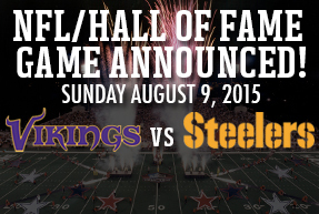 Nfl-on-location-pro-football-hall-of-fame-announcement-teams-announced