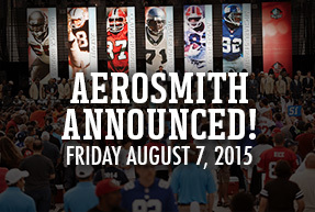 Nfl-on-location-pro-football-hall-of-fame-2015-aerosmith-announced