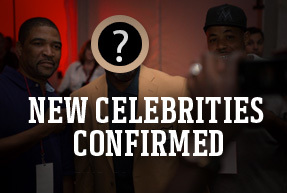 Nfl-on-location-pro-football-hall-of-fame-2015-celebrities-announced