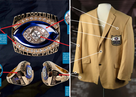 Hof-announcement-ring-and-jacket-fun-facts