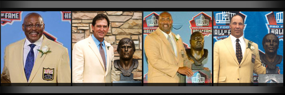 Pro-football-hall-of-fame-home-page-slider-packages-tailgate-hall-of-famers-announced
