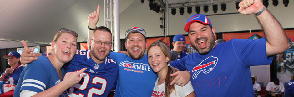 Pro-football-hall-of-fame-home-page-slider-packages-weekend-events