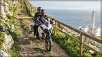 Ducati Roadshow 2016 comes to Pro Twins