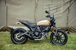 Ducati_scrambler_mach_2.0_-_02