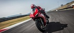 Ducati Panigale V4 S Named 2018 MCN Bike of the Year and Sportsbike of the Year