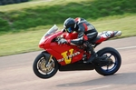 Pro Twins wins MRO British Powerbike Championship