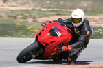 Cartagena Track Day Jan 2013
