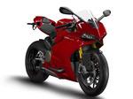 Bike Trac & Ducati Insurance Offer