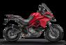 Multistrada-950-s-my19-red-cerchi-raggi-01-book-testride-630x390