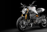 M-1200s_2014_studio_w_h01_1920x1080.mediagallery_output_image__1920x1080_