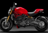 M-1200s_2014_studio_r_g01_1920x1080.mediagallery_output_image__1920x1080_