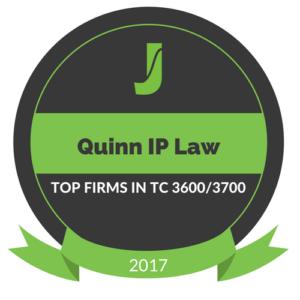 2017 Top Firm TC Award