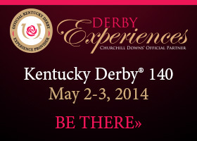 Quintevents-derby-experiences-kentucky-derby-and-oaks-140-2014-packages-on-sale-now