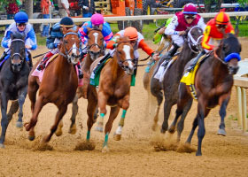 Quintevents-derby-experiences-kentucky-derby-and-oaks-140-2014-packages-last-chance