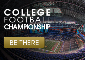 College-football-championship-announcement