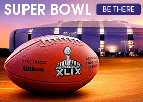 Super-bowl-xlix-announcement