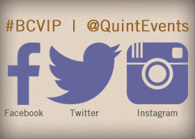Qe-announcements-breeders-cup-follow-the-experience