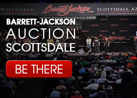 Quintevents-barrett-jackson-auction-2015-new-event-new-partnership