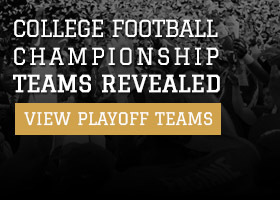 College-football-playoff-teams-revealed-announcement