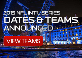 Quintevents-nfl-on-location-nfl-international-series-2015