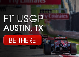 F1-usgp-announcement-2015