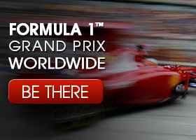 F1-ww-announcement-2015